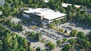 17CW Aerial_resized