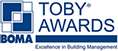 TOBY Awards